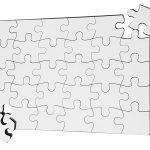 25x17puzzle-a.jpg