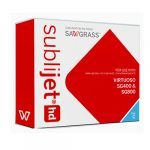 SUBLI-CT-SG400-LC-CY.jpg