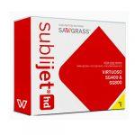 SUBLI-CT-SG400-LC-YL.jpg
