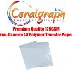 polymer_paper.jpg