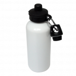 water-bottle-white-600ml.png