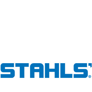 Stahls' Heat Press