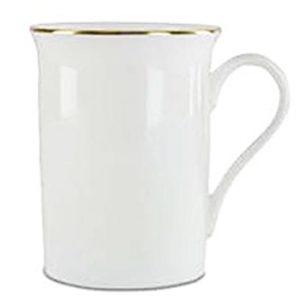 Standard Bone China Mugs