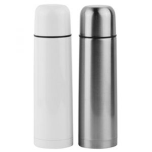 Thermos & Flasks