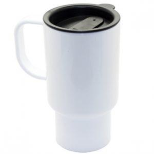 Polymer Mugs