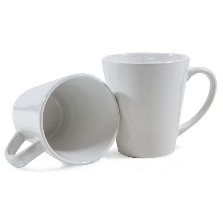 God Uses An Angel's Halo As A Cup Holder. Oh Coffee Mug