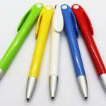 PACK-of-10-Printable-Ball-Pen-For-Pen-Heat-Transfer-Press-Machine-372943685202