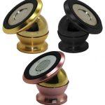 Sublimation-Magnetic-Car-Mount-Phone-Holder-For-Heat-Transfer-Press-372949299214